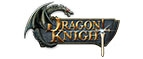 dragon-knight