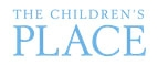 Промокоды и купоны ChildrensPlace