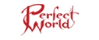 perfect-world