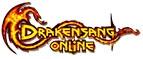 drakensang-online
