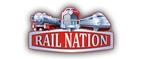 rail-nation