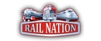 Промокоды Rail Nation