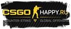 csgo-happy