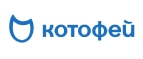 kotofey-shop
