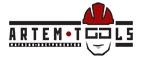 artem-tools