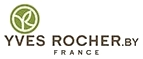 yves-rocher-by