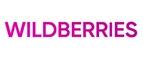 wildberries-ru