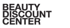 Промокоды Beauty Discount Center