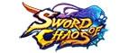 sword-of-chaos