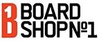 board-shop-1