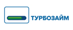 Промокоды «Турбозайм»