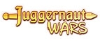 Промокоды Juggernaut Wars