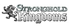 stronghold-kingdoms