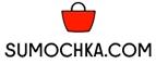 sumochka-com