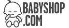 baby-shop
