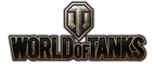 Промокоды World of Tanks