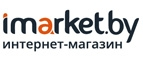 imarket-by