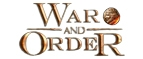 war-and-order