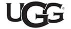 Акции и купоны на скидку UGG