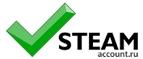 steam-account