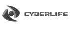 Купоны и промокоды Cyberlife