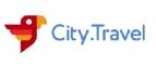 city-travel