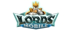 Промокоды Lords Mobile