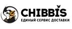 chibbis-ru