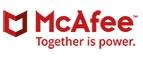 mcafee-com