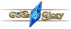 gods-and-glory