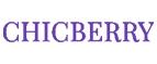 chicberry-ru