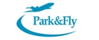 park-and-fly