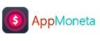 app-moneta