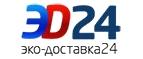 eco-dostavka24