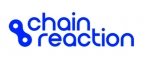chain-reaction-cycles