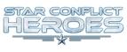 star-conflict-heroes
