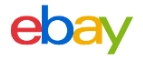 ebay-social