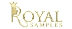 Промокоды Royal Samples