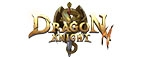 dragon-knight-2