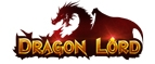 Промокоды Dragon Lord