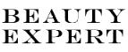 beauty-expert