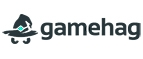 Промокоды и коды Gamehag