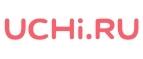 uchi-ru