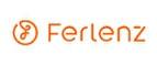 Купоны на скидку Ferlenz