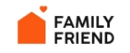 family-friend