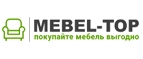 mebel-top