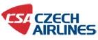 czech-airlines