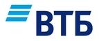 Купоны и промокоды «ВТБ»