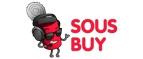 sous-buy