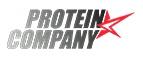 protein-company